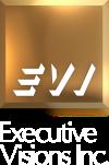 evi-logo
